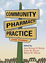 comm pharmacy practice
